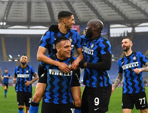 Inter Juventus facts and stats | News