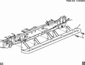 Diagram  Mgb Rocker Panel Diagram Full Version Hd Quality