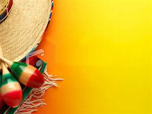 Mexican fiesta wallpaper wallpapersafari for Mexican themed powerpoint template