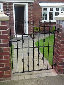 Iron Gates Design Gallery Garden Gates Express Gates Wrought Iron Gates Design
