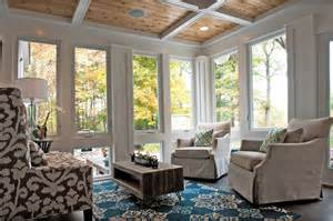 country home plans with porches knotty pine ceiling bathroom traditional with beige