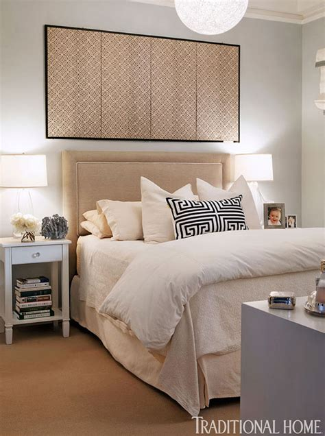 Decorating Ideas Beautiful Neutral Bedrooms decorating ideas beautiful neutral bedrooms traditional