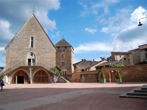 chambre d hote cluny l 39 abbaye de cluny chambre d 39 hôtes la croze