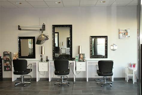 magasin cuisine plus agencement salon de coiffure rennes ille et vilaine bretagne