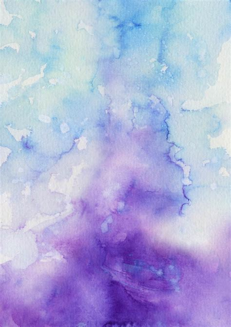 watercolor backgrounds  psd ai