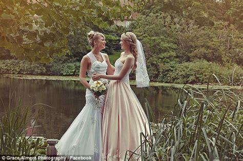 supergirl  power girl  married daily mail