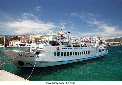Small Boat Mediterranean Cruises by Mediterranean Cruises Stock Photos Mediterranean Cruises