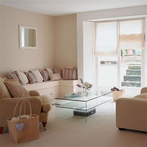 living room basement basement living room basement conversions 10 of the best housetohome co uk