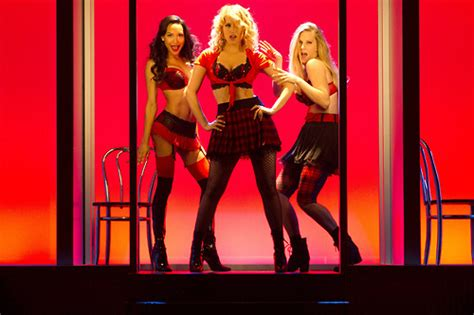Toxic (season Five)  Glee Tv Show Wiki  Fandom Powered