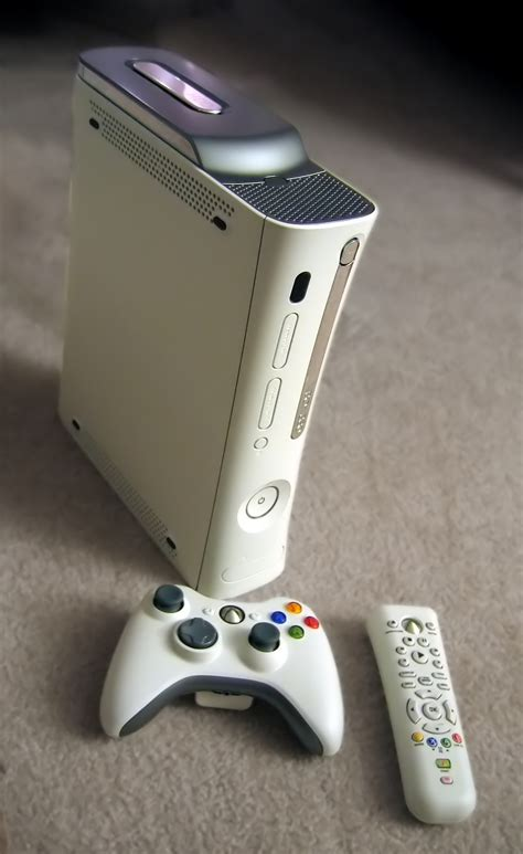 xbox ps wii  trial  gamefly