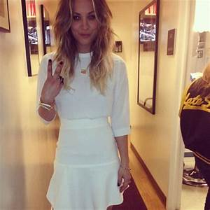 Kaley Cuoco couldn't keep New Year's Eve wedding a secret. Oops! - Celebrity News News - Reveal