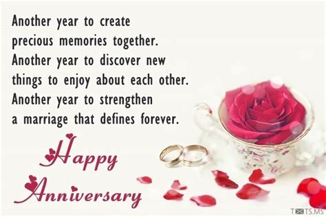 anniversary wishes  wife quotes messages images  facebook whatsapp picture sms txtsms