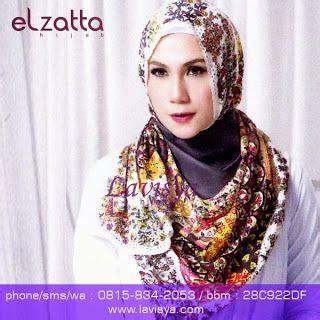 elzatta kaila larchita rp  beautiful hijab hijab collection hijab