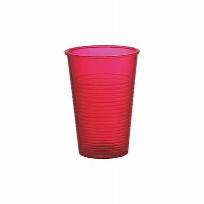 Cup Plastic Clipart Kid Clip Water Crate