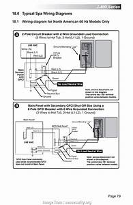 220v Gfci Wiring Diagram Best 0 Typical  Wiring Diagrams J