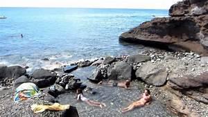 Las mejores playas de Isla Guadalupe