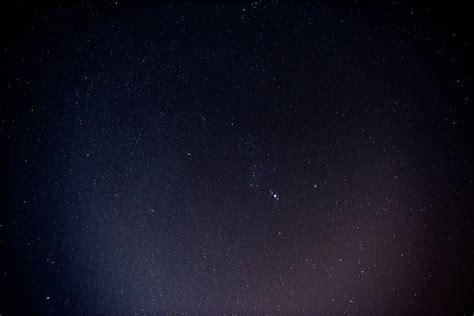 Milky Way Galaxy Wallpaper 1920x1080 Android Wallpaper Good Night