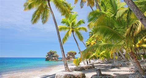 beaches anse chastanet resort st lucia resorts
