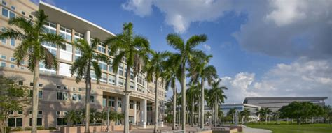 colleges schools nova southeastern university