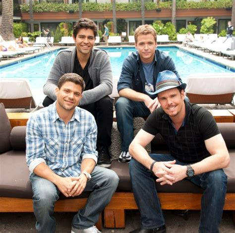 'Entourage' Movie Delayed; What's the Cast of the Show ...