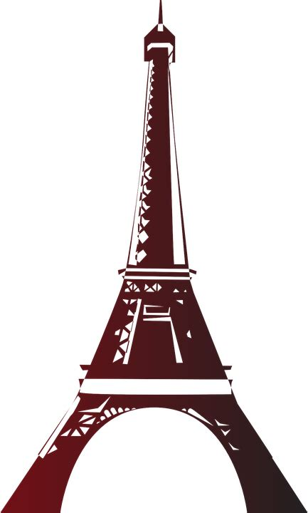 eiffel tower png images