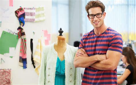 fashion merchandising schools colleges  canada