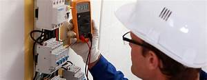 Electrical Safety For Hvac Technicians