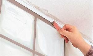 Wand Aus Glasbausteinen : glasbausteine mauern bauen renovieren bild 15 ~ Markanthonyermac.com Haus und Dekorationen