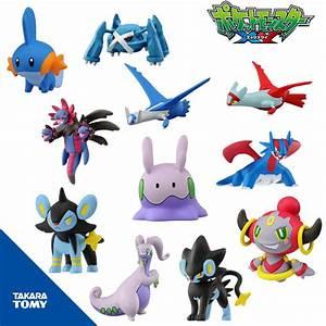 free pokemon toys no