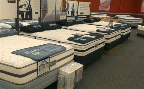 futon store near me mattress city in gautier ms sleep better tonight 228