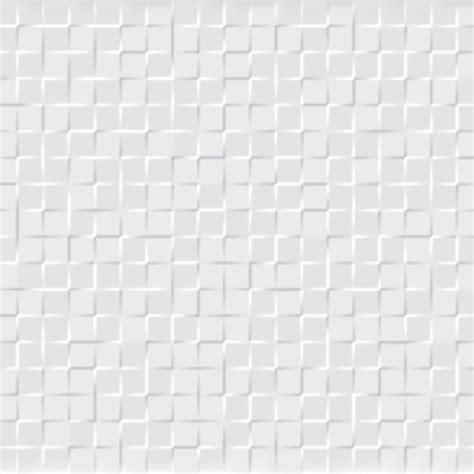 les meilleurs de cuisine carrelage mural mosaique square blanca carrelage mosaique