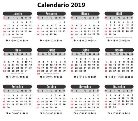 calendario 2020 da stare gratis calend 225 2019 da stare fundo para convites