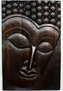 wall art designs best buddha wood wall art buddha outdoor With buddha wall art