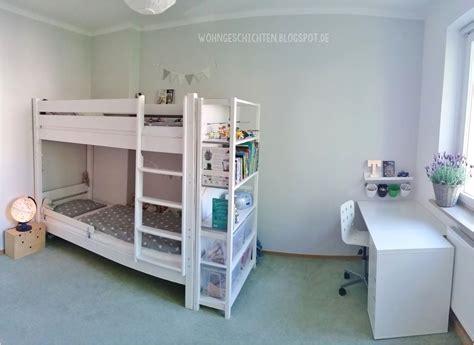 Kleines Kinderzimmer Für 2 by Hellweg Kinderzimmer Etagenbett Schreibtisch Jugendzimmer