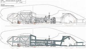 Ls1 Corvette Engine Diagram Ls1 Fuel System Diagram Wiring Diagram