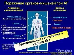 Гипертония почки лечение