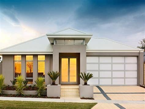 single story house designs modern single story house plans single story modern house designs one storey house design