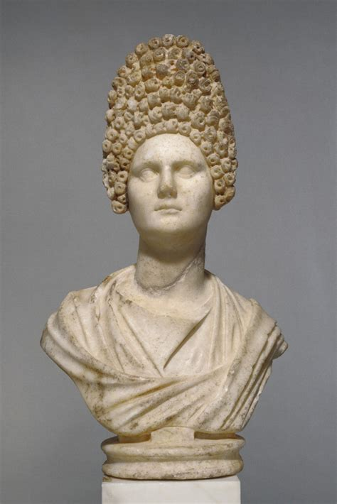 pain  rogaine hair loss  hairstyle  ancient rome