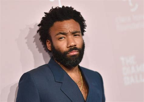 Guava Island Trailer Watch Donald Glover And Rihannas