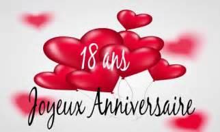 35 ans de mariage carte anniversaire 18 ans virtuelle gratuite à imprimer