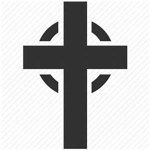 Catholic, christ, christian, cross, dogma, grave, tomb ...