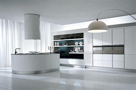 cuisines italiennes design pedini ou la cuisine design italienne design feria