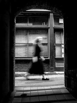 capture motion blur  photography cool