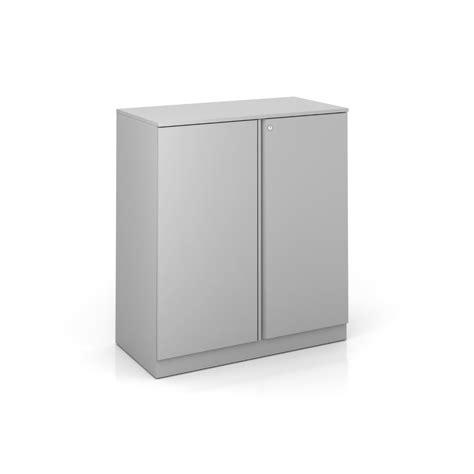 2 Door Metal Storage Cabinet 2 Door Metal Storage Cabinet