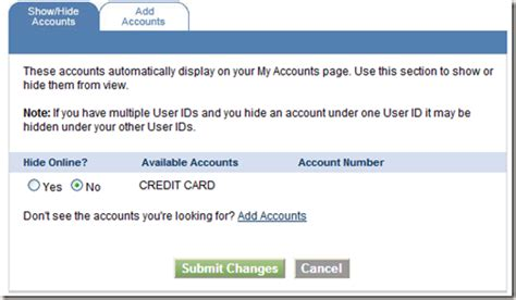 My chase credit card account. How To Merge Chase Business And Personal Card Accounts Online - Points Miles & Martinis