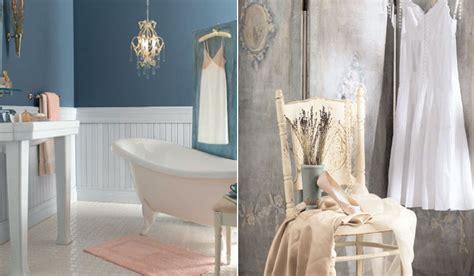 seaside bathroom ideas seaside bathroom design ideas decorate with seaside