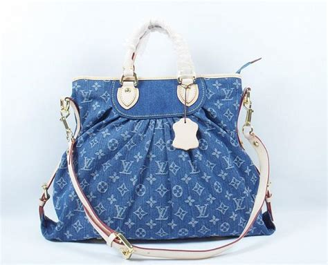 louis vuitton handbags prices list  real real louis vuitton handbags