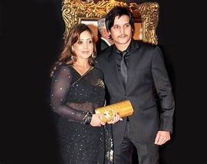 Jimmy Shergill Family History Wife Son Father Mother Pictures