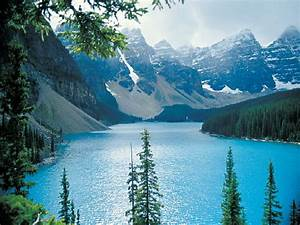 Canada scenery clipart 20 free Cliparts | Download images on Clipground 2019