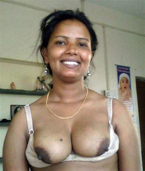 Desi Aurat Ke Bade Boobs Ka Photo Indian Sex Images